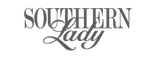 Southern Lady - opens in a new window